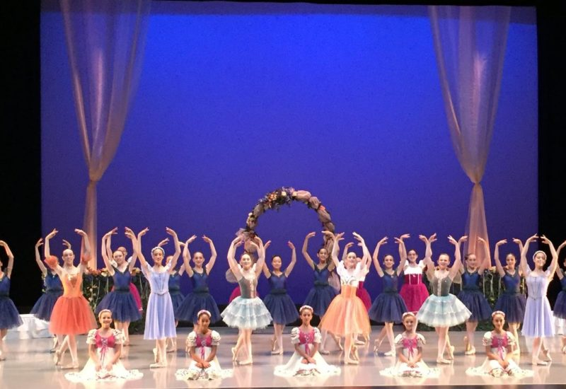 SDB 2018 Full Stage Coppelia