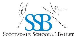 Scottsdale School of Ballet - Dance for all ages